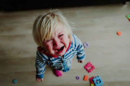 Enfant-qui-pleure