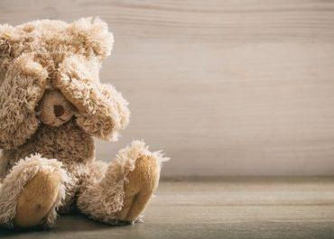 Pourquoi est-il important de guérir son enfance !