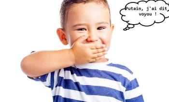 Enfant-qui-dit-des-gros-mots